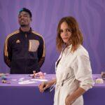 Paul Pogba x Stella McCartney : adidas tease sur une collaboration