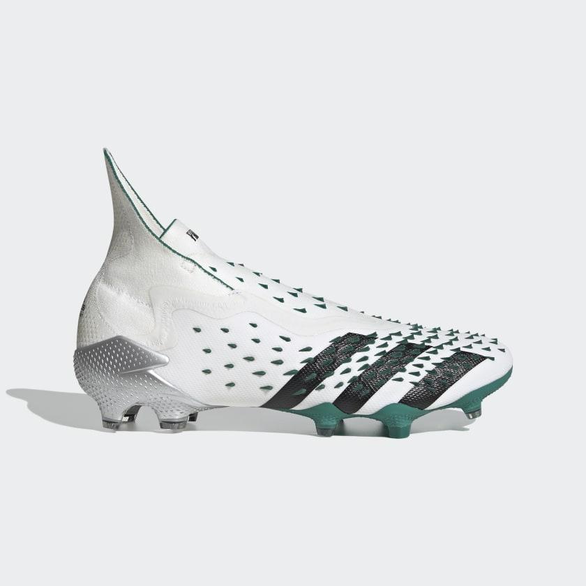 Predator Freak EQT adidas