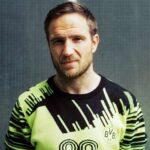 Quand un maillot iconique de Dortmund devient un sweatshirt tendance