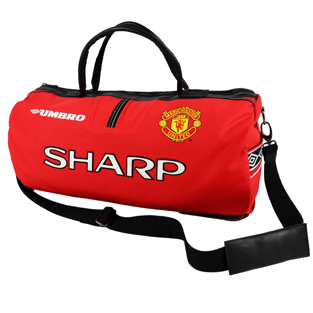 Sac maillot Manchester United